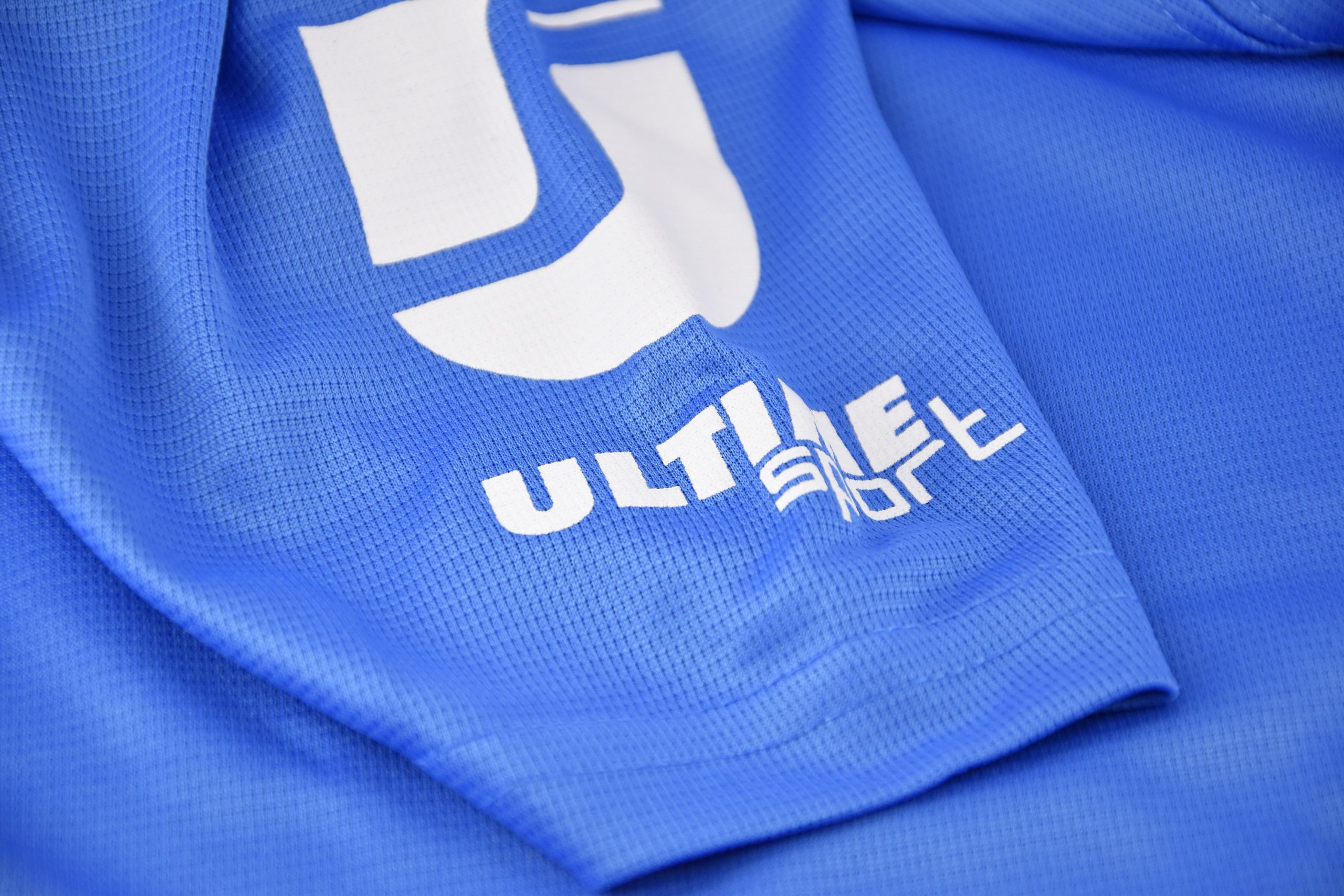 Presentation of the company Ultime Sport